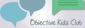 obiective-home-icon