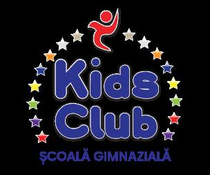 Școala Kids Club